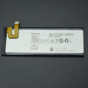 Baterija BL-215, BL215 za Lenovo Vibe X, S960, S968T