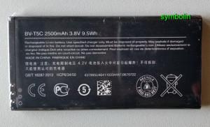 Baterija BV-T5C za Nokia Lumia 640, 640 Dual SIM