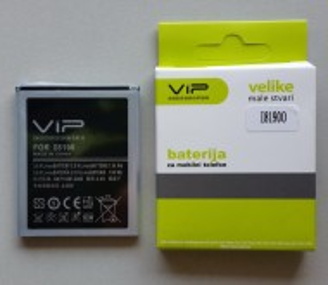 Baterija EB425161LU i8190, S7562, S3 mini, Trend II, Ace 2, S DUOS