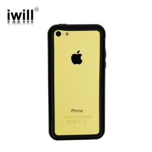 Bumper zaštita za iPhone 5C DIC502