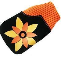 CROCO čarapica za mobilne telefone CRB070-03