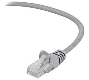 Patch kabl kategorija 5E Gembird PP12-10M, 10m