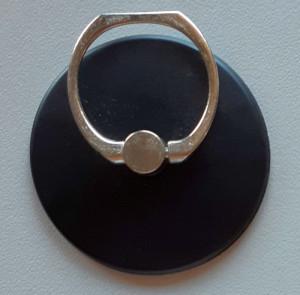 Selfie Ring, Drzač Ring, Prsten za mobilni telefon