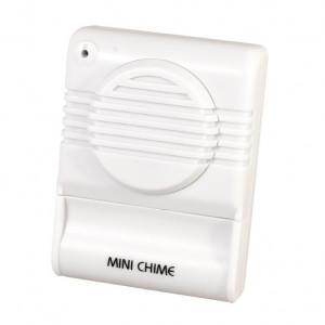 Signalizator ulaska u prostoriju DING DONG HS10