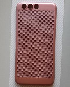 "TPU/PC BREATH maska Huawei Ascend P10 2017 (5.1"") više boja"