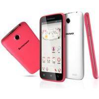 Zaštitne folije za telefone LENOVO   totalna rasprodaja