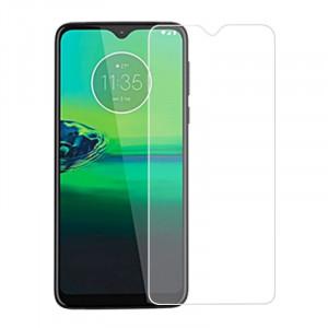 "Zaštitno kaljeno staklo GLASS za Moto One Macro 2019, G8 PLAY 2019 (6.2"") ravno"