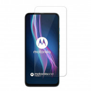 "Zaštitno kaljeno staklo GLASS za Motorola One Fusion+, Motorola One Fusion Plus 2020 (6.5"") ravno"