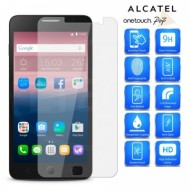 "Zaštitno Kaljeno staklo Tempered Glas za Alcatel Pop Star 3G (5"") 2015, OT-5022X"