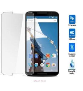 "Zaštitno, kaljeno staklo Tempered glass za Huawei Nexus 6P (5.7"") 2015"