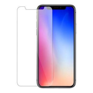 """Zaštitno Kaljeno staklo Tempered glass za iPhone X, iPhone XS 2018, iPhone 11 Pro 2019 (5.8 """") ravno"""