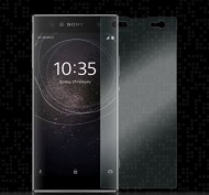 Zaštitno, kaljeno staklo Tempered glass za SONY XPERIA XA2 ULTRA