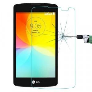 Zaštitno staklo Tempered Glass za LG L Fino, D295