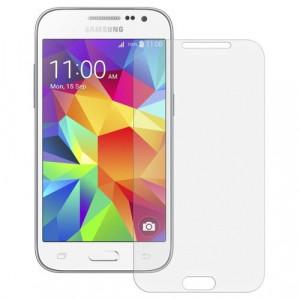 Zaštitno staklo Tempered Glass za Samsung Galaxy Core Prime 2014. SM-G360