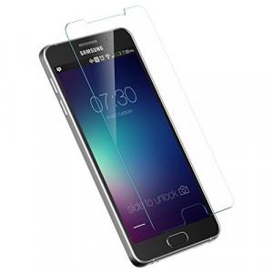 Zaštitno staklo Tempered Glass za Samsung Galaxy ON5, G5500
