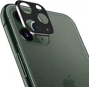 """Zaštitno staklo za kameru za iPhone 11 Pro 2019 (5.8"""") crno"""