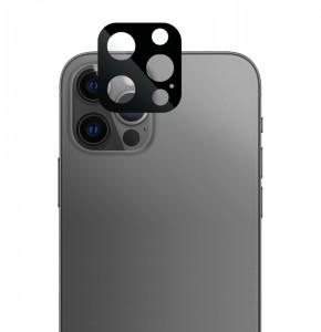 "Zaštitno staklo za kameru za iPhone 12 Pro Max2020 (6.7"") crno"