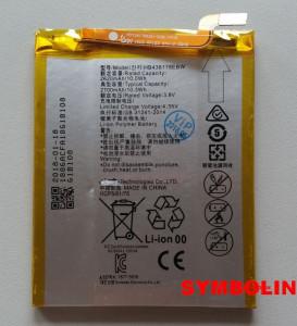 Baterija HB436178EBW za Huawei Mate S, E2629, Mate 7S