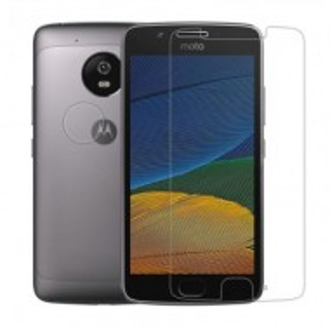 "Zaštitno, kaljeno staklo Tempered glass za Motorola Moto G5S (5.2"") 2017, XT1793"