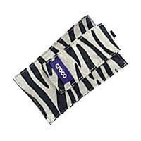 CROCO torbica za mobilne telefone CRB009-05