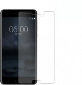 """Zaštitno Kaljeno staklo Tempered glass za Nokia 8 (5.3"""") 2017"""
