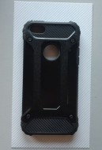 TPU maska DEFENDER za iPhone 5, iPhone 5S, iPhone SE