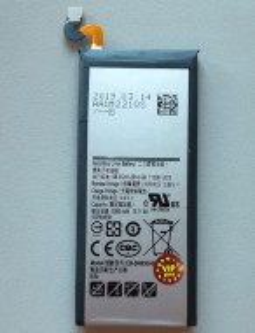 Baterija EB-BN950ABE za Samsung SM-N950F, Galaxy Note 8