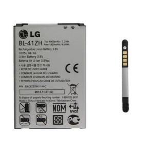 Baterija BL-41ZH za LG Joy, LG Leon, LG Fino, H340N