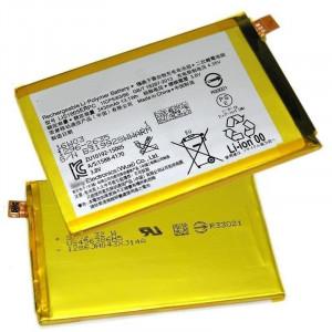Baterija LIS1605ERPC za SONY Xperia Z5 Premium E6853, Xperia Z5 Premium Dual E6883