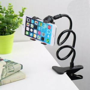 Držač telefona na radnom stolu, automobilu