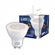 Led Sijalica LUMAX MR16 5W 350LM 220VAC