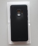 Maska TPU/PC BREATH za SM-G960F GALAXY S9 BLACK