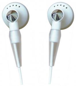 PAKET: STEREO SLUŠALICE za MP3 plejer ... dobijate 2 po ceni jedne