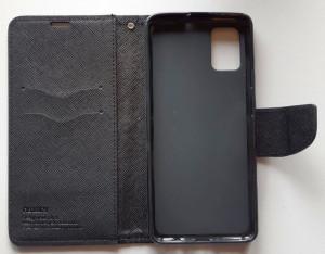 """Preklopna futrola MERCURY za Samsung SM-A515F, Galaxy A51 2020 (6.5"""") više boja"""