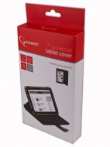 Torbica za tablet 7 inč Gembird TA-PC7-001