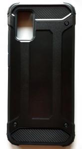 "TPU maska DEFENDER za Samsung SM-A025F, Galaxy A02S 2020 (6.5"") više boja"
