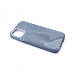 """TPU maska SPARKLY Shine za iPhone 12 Mini 2020 (5.4"""") više boja"""
