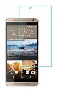 """Zaštitno Kaljeno staklo Tempered Glas HTC One E9+ (5.50"""") 2015"""