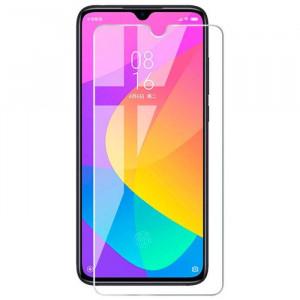 "Zaštitno Kaljeno staklo Tempered Glas za Xiaomi Mi 9 Lite 2019 (6.39"") ravno"