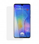 "Zaštitno staklo Tempered Glass za Huawei Mate 20 2018 (6.53"")"