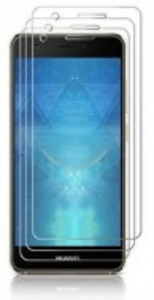 "Zaštitno staklo Tempered Glass za Huawei Nova (5.0"") 2016"