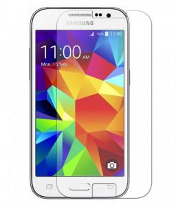 Zaštitno staklo Tempered Glass za Samsung Galaxy J200F, J2 2015