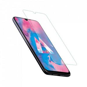 "Zaštitno staklo Tempered Glass za Samsung SM-A415F, Galaxy A41 2020 (6.7"") ravno"