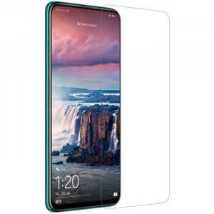 "Zaštitno staklo za Huawei Honor 30 2020 (6.53"") ravno"