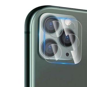 """Zaštitno staklo za kameru za iPhone 11 Pro 2019 (5.8"""")"""