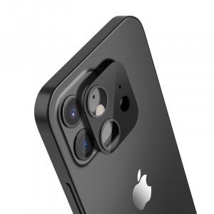 "Zaštitno staklo za kameru za iPhone 12 Mini 2020 (5.4"")"