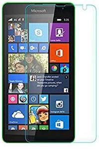 "Zaštitno Kaljeno staklo Tempered glass za Nokia Lumia 535 (5.0"") 2014"