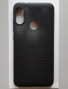 "TPU/PC BREATH maska za za Xiaomi Mi A2 Lite, Xiaomi Redmi 6 Pro 2018 (5.84""), više boja"