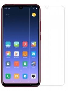 """Zaštitno kaljeno staklo za Xiaomi REDMI Note 7 2019, Redmi Note 7Pro 2019, Redmi 7 2019 (6.3"""")"""