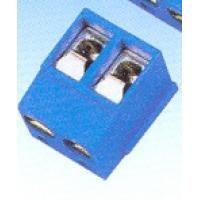Mikro klema za štampanu ploču 2 pin, raster 0,5mm - pak. 10 kom